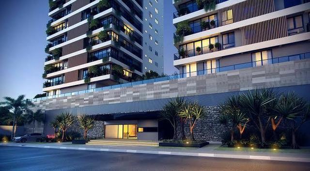 Apartamento - Edificio Lúmina Marista