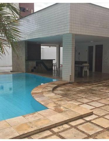 Apartamento com 4 suites no Renascenca 2 perto do Crescimento(Todo mobiliado) - Foto 6