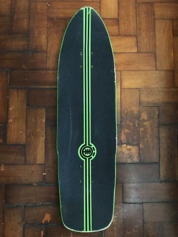 Shape Longboard (ELEMENTS)