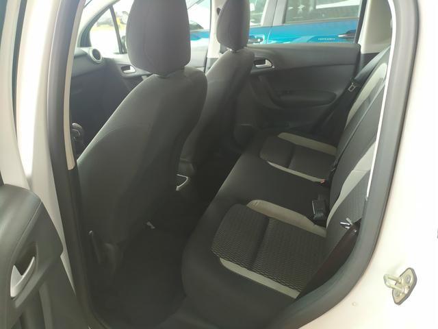 Citroën C3 Puretech 1.2 - Foto 8