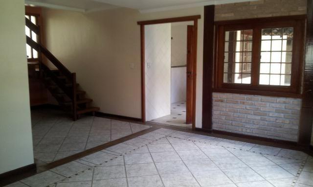 Casa Morada das garças -4 quartos praia do pecado