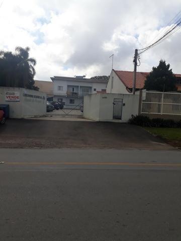 Araucária Avenida Independencia 2 Dormitórios R$ 690,00 Condominio Incluso