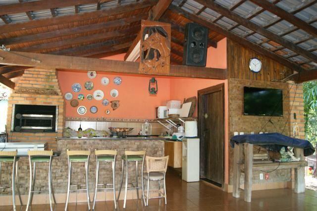 Fazenda 70 hectares á venda á 16km de Cuiabá - Foto 2