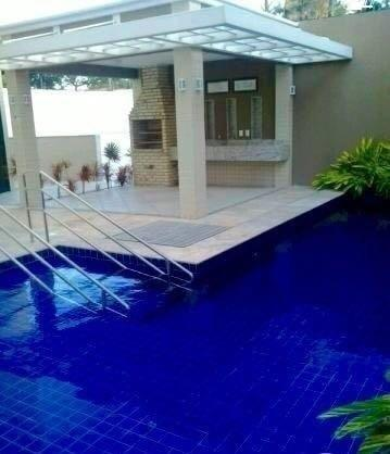 Vendo Excelente Apartamento em Candelaria| Prox ao Natal Shopping| 2Quartos - Foto 6