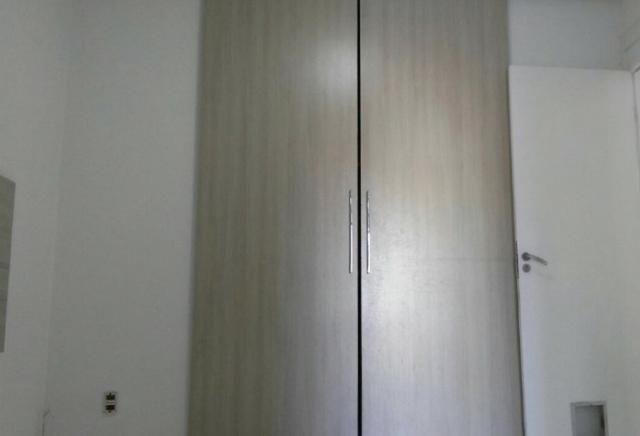 AP0225 - Apartamento com 3 Quartos à Venda em Praia do Futuro II, 150.000,00 - Foto 9