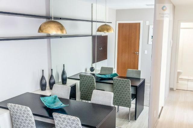 Apartamento 3 quartos pronto para morar parcelamos tudo