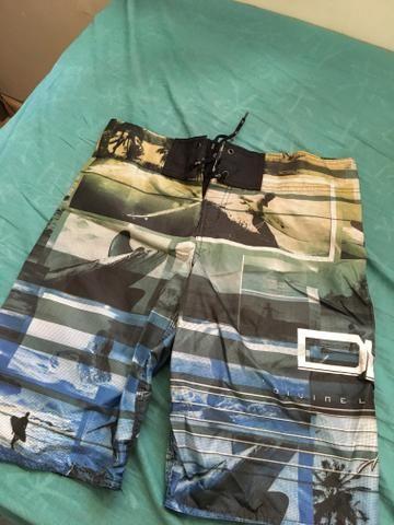 Shorts puma original, e outros - Foto 4