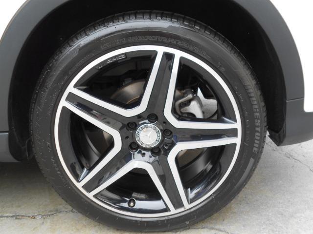 Mercedes Benz Gla 250 Sport Automático Turbo - Foto 16