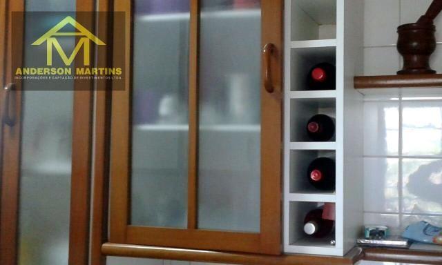 Apartamento à venda com 3 dormitórios em Jardim da penha, Vitória cod:13551 - Foto 17