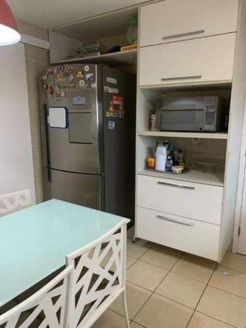 Apartamento - Fátima, Fortaleza - Foto 19