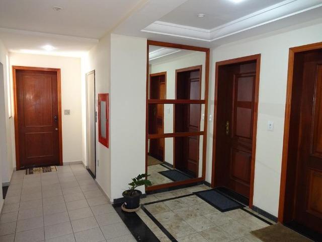 Apartamento, Laranjal, 3 Quartos (1 suite) - Foto 17