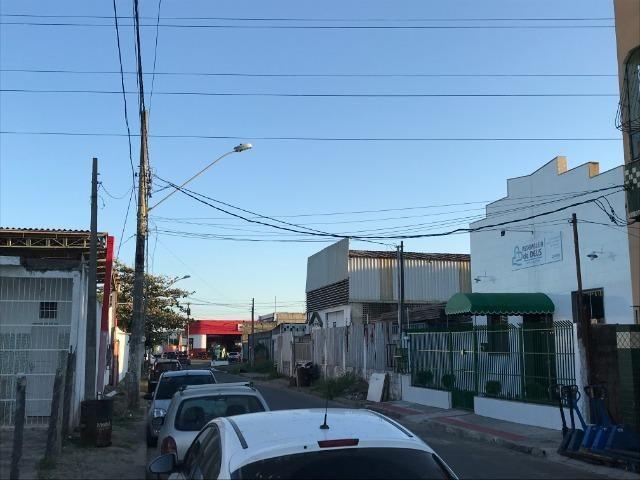 Excelente Casa para Fins Comercias em Jardim Limoeiro em Local Bastante Movimentado - Foto 5