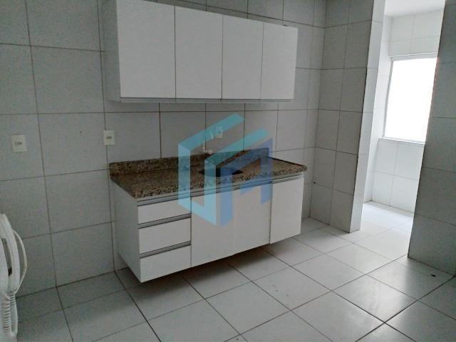 Apartamento 3 quartos em Caruaru/bairro Maurício de Nassau - Foto 4