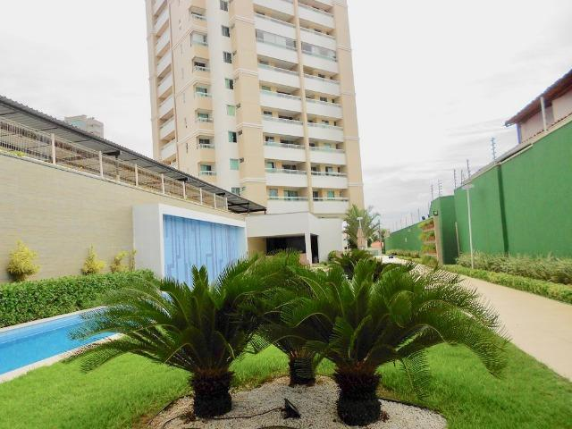 Oportunidade, Apartamento com 106m, 3 Suites, 3 vagas andar alto ( Luciano Cavalcante ) - Foto 3