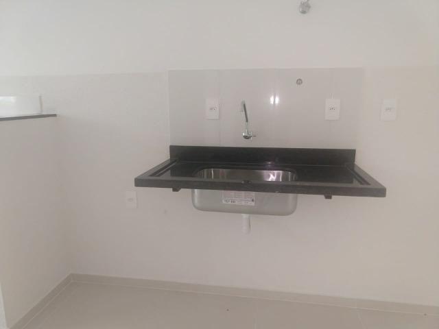 Aluguel Apartamento 3 quartos - Itaipu - Foto 11