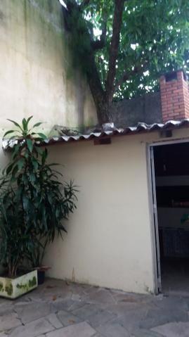 Escritório à venda em Cidade baixa, Porto alegre cod:9909419 - Foto 16