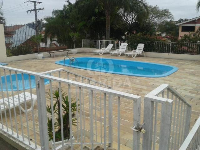Casa de condomínio à venda com 2 dormitórios em Espírito santo, Porto alegre cod:151083 - Foto 13
