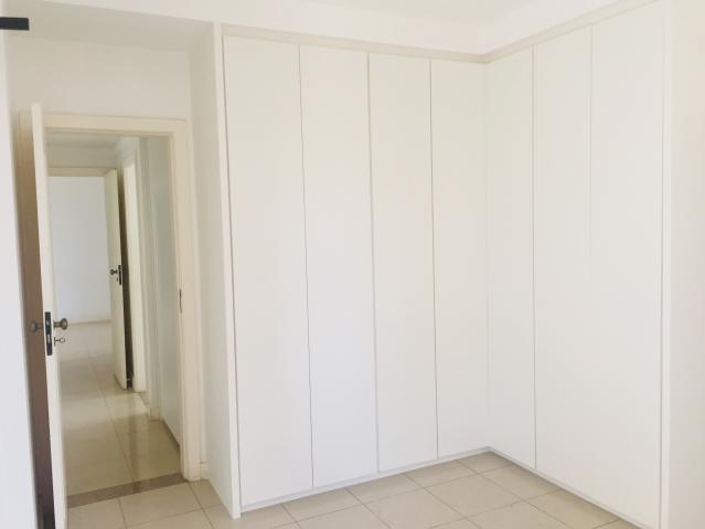 Apartamento para alugar com 3 dormitórios em Horto florestal, Salvador cod:AP00015 - Foto 15