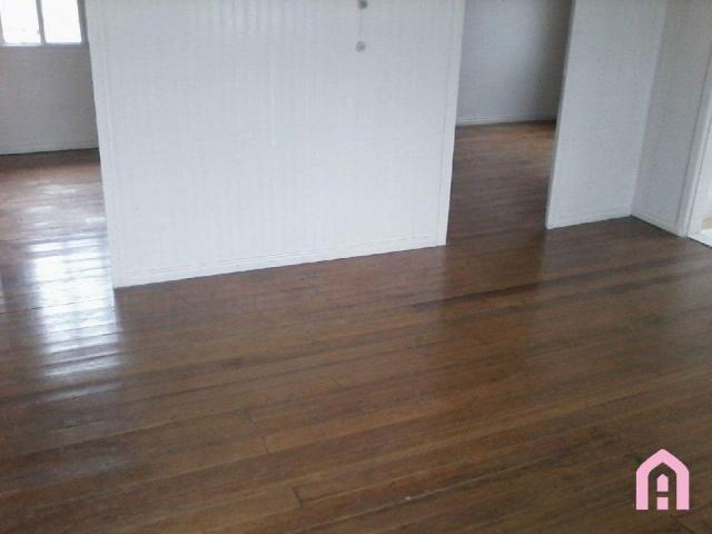 Casa à venda com 5 dormitórios em Jardim eldorado, Caxias do sul cod:94 - Foto 15