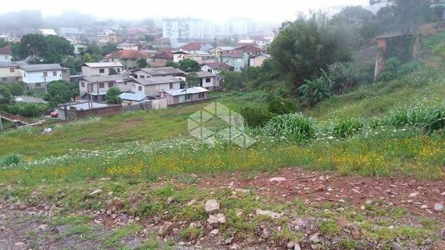 Terreno à venda em Centro, Carlos barbosa cod:9908631 - Foto 2