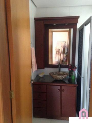 Apartamento à venda com 2 dormitórios em Sagrada familia, Caxias do sul cod:2942 - Foto 16