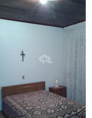 Casa à venda com 3 dormitórios em Centro, Garibaldi cod:9908660 - Foto 6