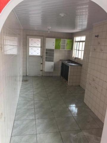 Casas 2 quartos para venda em ra iii taguatinga, casa 2 quartos em taguatinga, 2 dormitóri - Foto 8