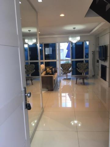 Casa de condomínio à venda com 4 dormitórios cod:9907655 - Foto 6