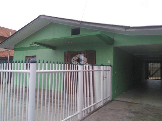 Casa à venda com 4 dormitórios em Centro, Garibaldi cod:9905225