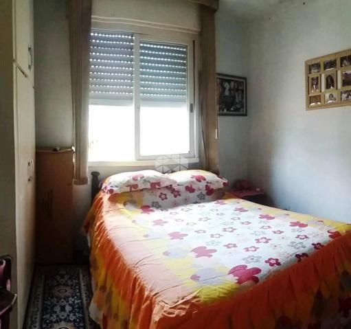 Casa de condomínio à venda com 3 dormitórios em Cristal, Porto alegre cod:9913032 - Foto 7