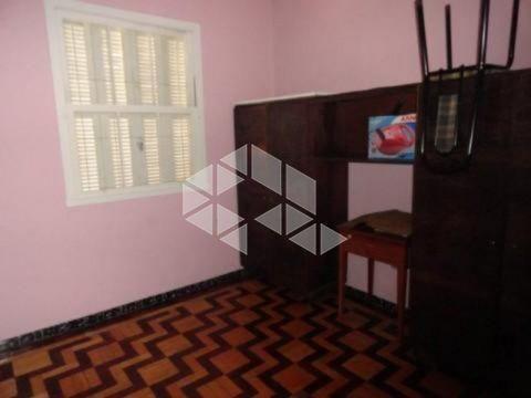 Casa à venda com 2 dormitórios em Ipanema, Porto alegre cod:CA3744 - Foto 8