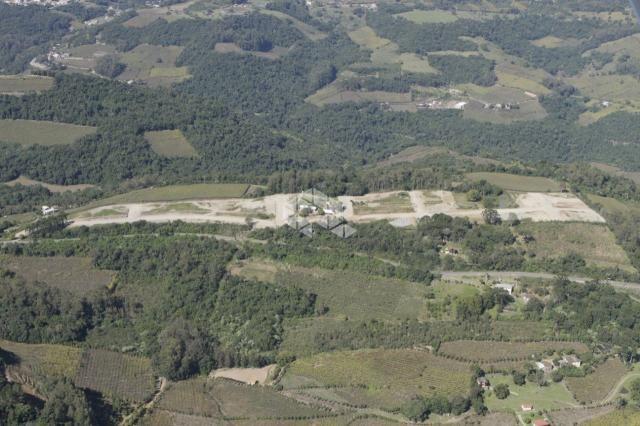 Terreno à venda em Faria lemos, Bento gonçalves cod:9903238 - Foto 2