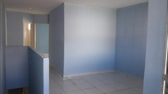 Linda Casa próximo a Galvanisa - Carpina - Foto 2