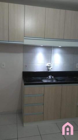 Casa à venda com 2 dormitórios em Parque oásis, Caxias do sul cod:2780 - Foto 6