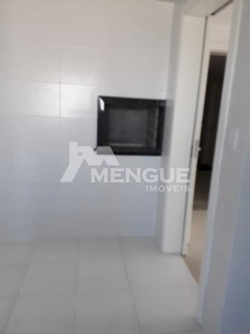 Apartamento à venda com 3 dormitórios em Vila ipiranga, Porto alegre cod:7434 - Foto 9