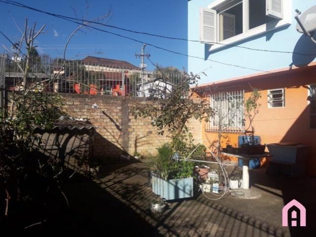 Casa à venda com 2 dormitórios em Desvio rizzo, Caxias do sul cod:2873 - Foto 6