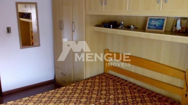 Apartamento à venda com 2 dormitórios em Vila ipiranga, Porto alegre cod:4753 - Foto 10