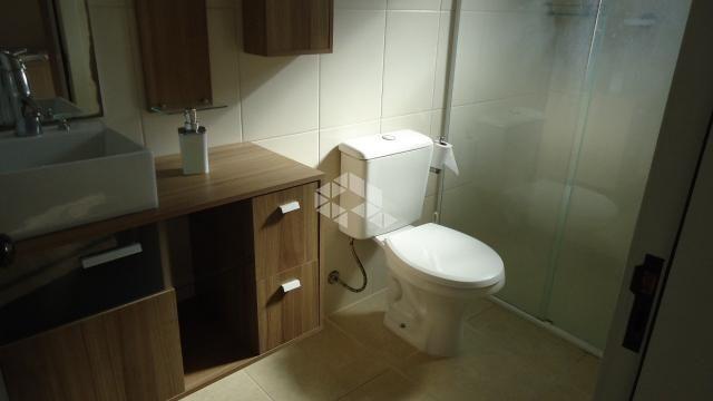 Apartamento à venda com 3 dormitórios em Centro, Garibaldi cod:9906369 - Foto 19