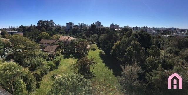 Apartamento à venda com 2 dormitórios em Bela vista, Caxias do sul cod:2469 - Foto 3