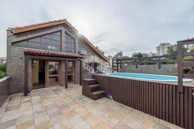 Apartamento à venda com 4 dormitórios em Jardim botânico, Porto alegre cod:9908013 - Foto 15