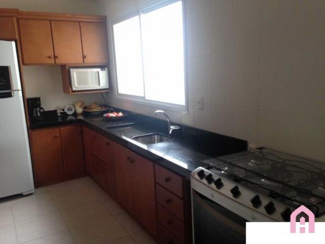 Apartamento à venda com 2 dormitórios em Sagrada familia, Caxias do sul cod:2942 - Foto 3