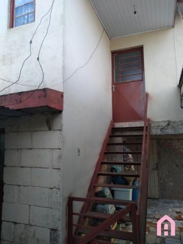 Casa à venda com 5 dormitórios em Belo horizonte, Caxias do sul cod:2728 - Foto 7