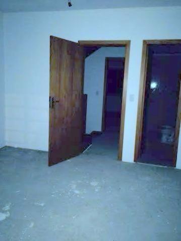 Casa à venda com 2 dormitórios em Guarujá, Porto alegre cod:LI1282 - Foto 6