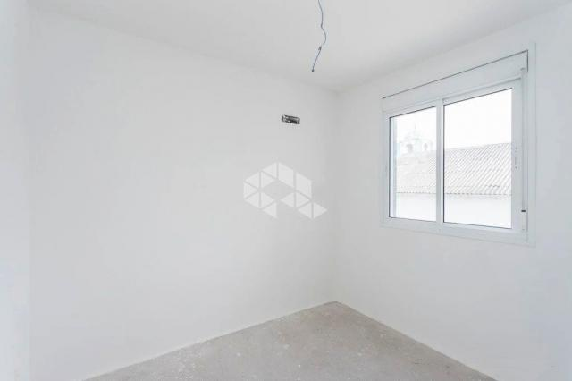 Apartamento à venda com 3 dormitórios em Partenon, Porto alegre cod:9909146 - Foto 5