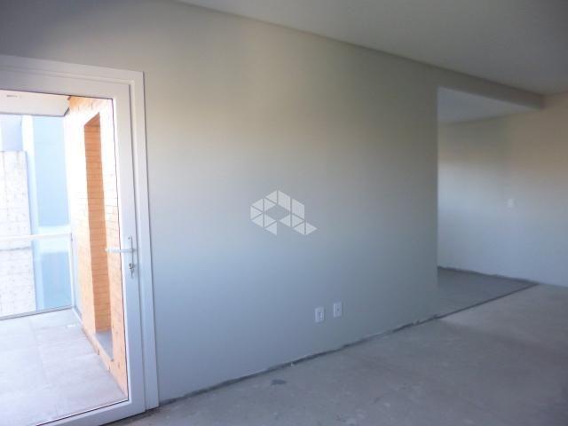 Apartamento à venda com 2 dormitórios em Centro, Garibaldi cod:9908513 - Foto 7