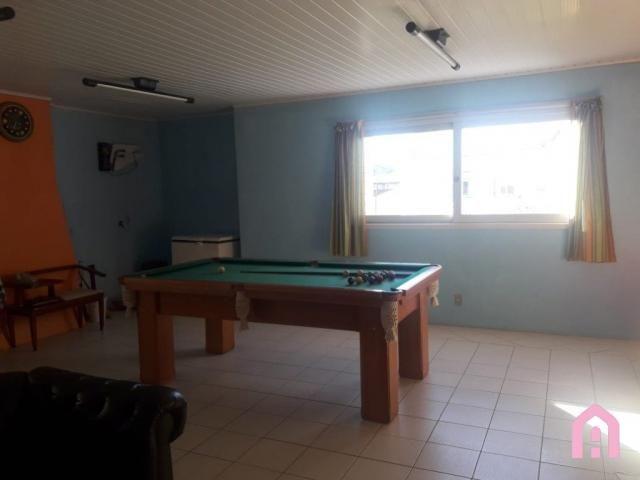 Casa à venda com 2 dormitórios em Desvio rizzo, Caxias do sul cod:2873 - Foto 18