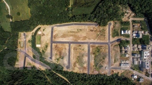 Terreno à venda em Desvio rizzo, Caxias do sul cod:2141 - Foto 3