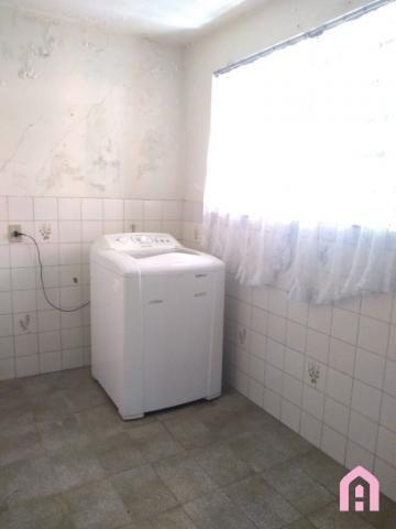 Casa à venda com 5 dormitórios em Pio x, Caxias do sul cod:2726 - Foto 13