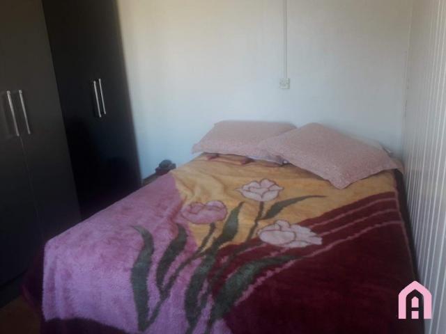 Casa à venda com 5 dormitórios em Desvio rizzo, Caxias do sul cod:2886 - Foto 10