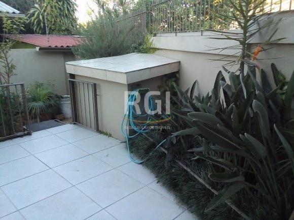 Casa à venda com 3 dormitórios em Jardim américa, São leopoldo cod:LI260912 - Foto 10